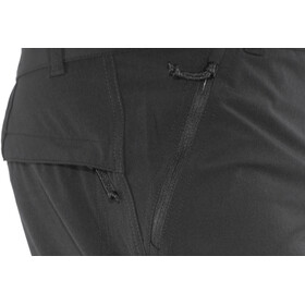Columbia Triple Canyon Pants Men, black